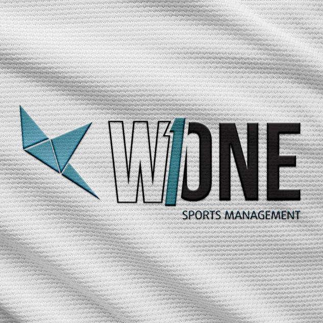 WOne - Logo