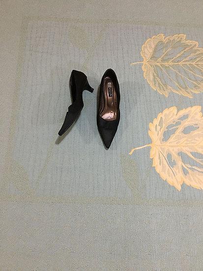 Sapato Dalila - Tam 37