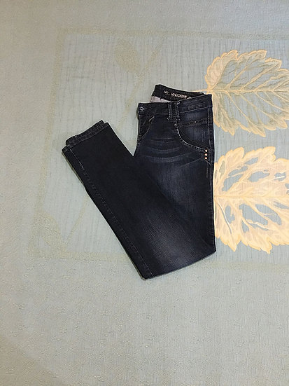 Calça Jeans Riccieri - Tam 42