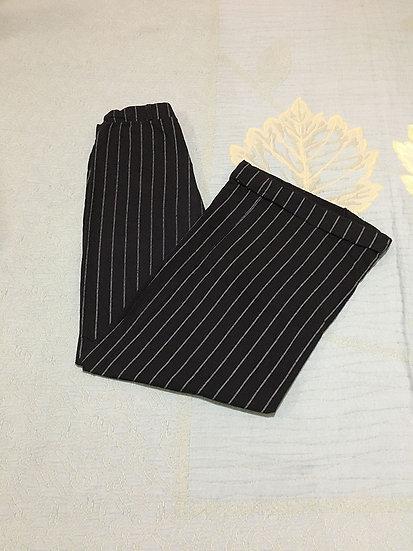 Calça Pantalona BlueSteel - Tam M