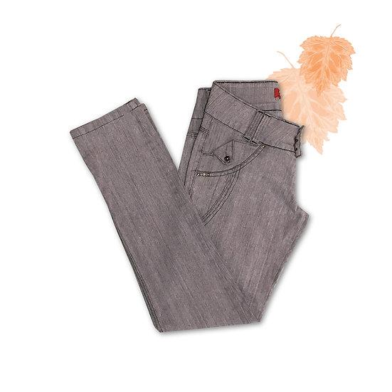 Calça Jeans Kezially - Tam 46