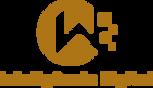 logo_dablio.png