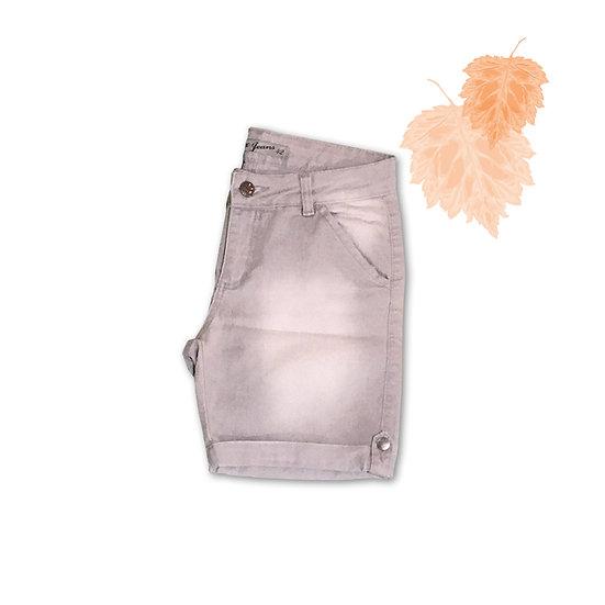 Bermuda Jeans - Tam 42