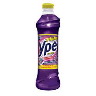 Desinfetante Pinho Ype 500ml  Lavanda
