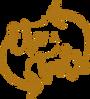 logo_etc_e_tals.png