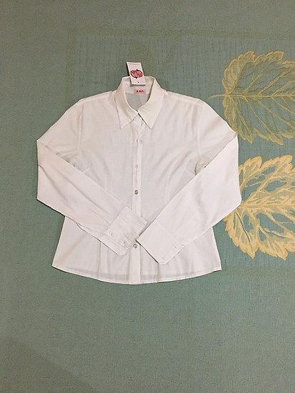Camisa Manga Longa KAP - Tam 42
