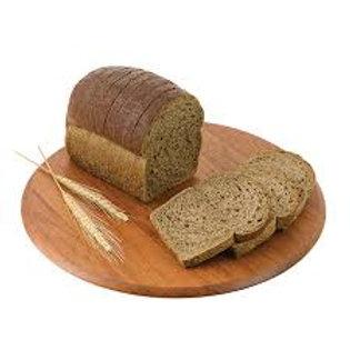 Pão Preto - Un. (Preço R$ 16,90/Kg)