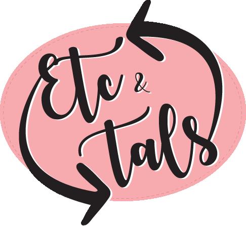 logo_etc_e_tals_v2.png