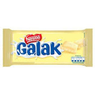 Chocolate Barra Nestle  90g Galak