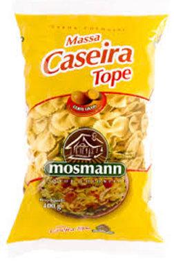 Massa Mosmann 400g Tope