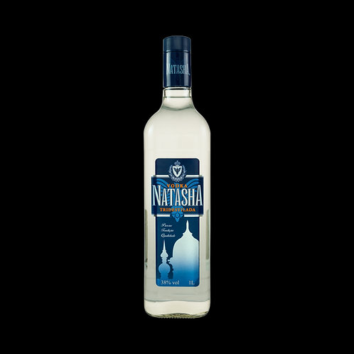 Vodka Natasha 900ml