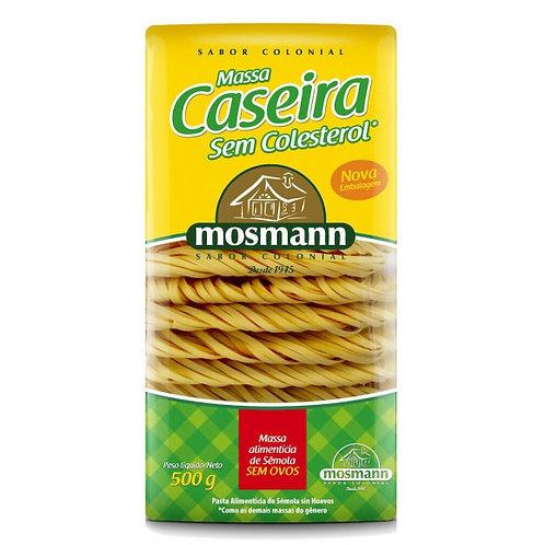 Massa Mosmann 500g  N2 Sem Colesterol