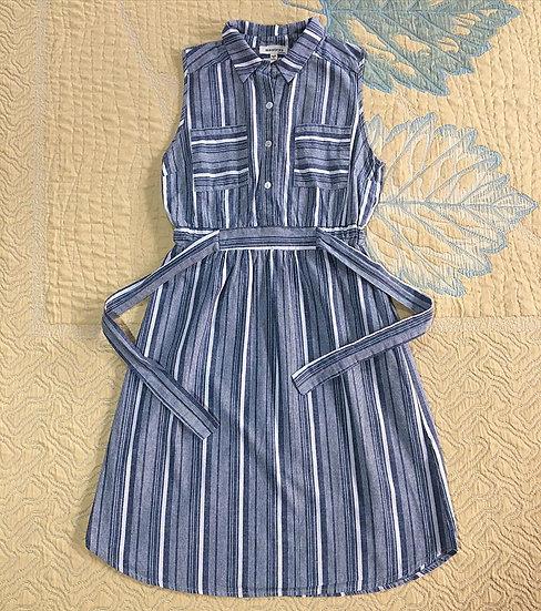 Vestido Monteau