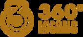 360ee_logo.png