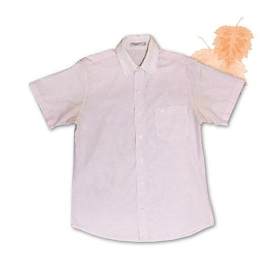 Camisa de Hipismo Henri de Rivel - Tam P