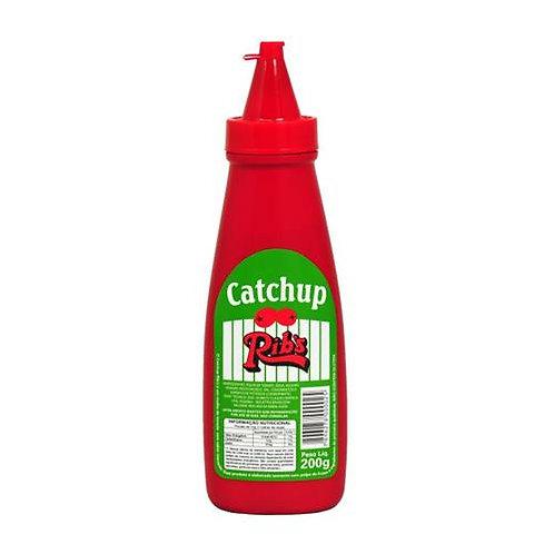 Ketchup Ribs 200g
