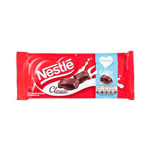 Chocolate Barra Nestle  90g Classic