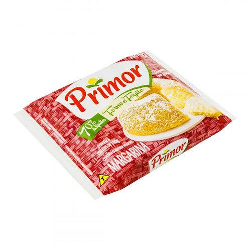 Margarina Primor For/Fog 4Un 4