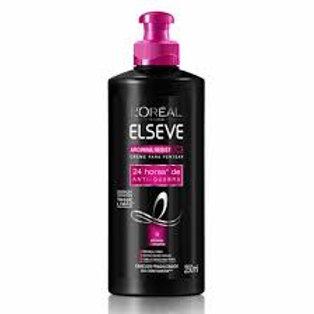 Creme Pentear Elseve 250ml  Arginina Resist