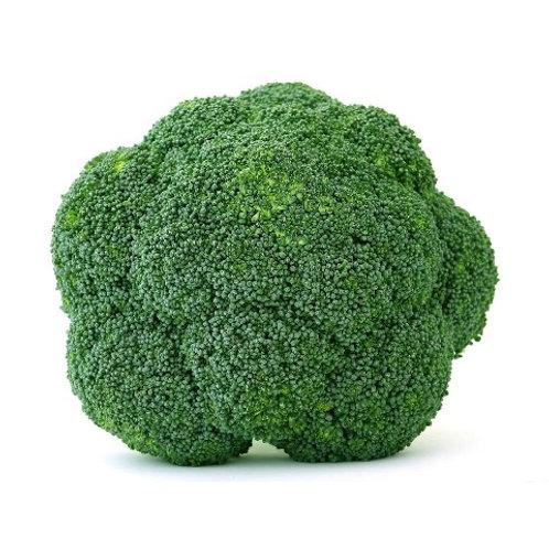Brócolis Hibrido Un.