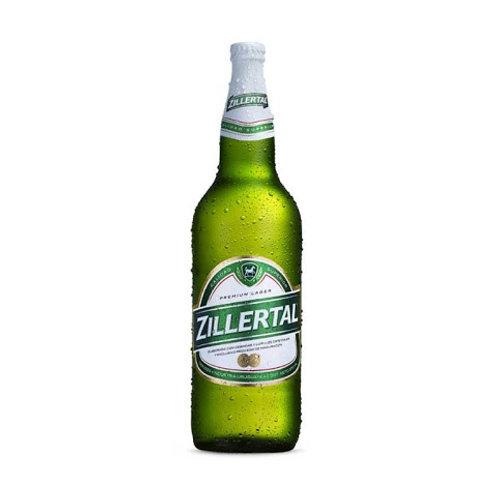 Cerveja Zillertal 970ml
