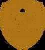 fair_play_logo.png