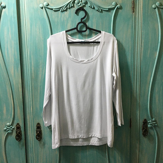 Camiseta Rabusch - Tam M