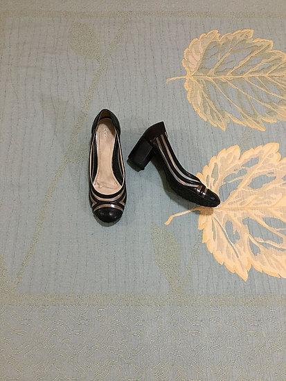 Sapato Profana - Tam 36