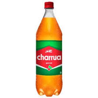 Refrigerante Charrua 2L Guaraná