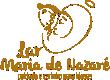 logo_lar_maria_nazare.png