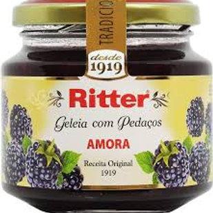 Geléia Ritter 310g Amora