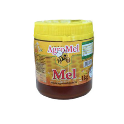 Mel Agromel 1Kg