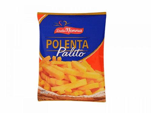 Polenta Della Nonna 500g Palito
