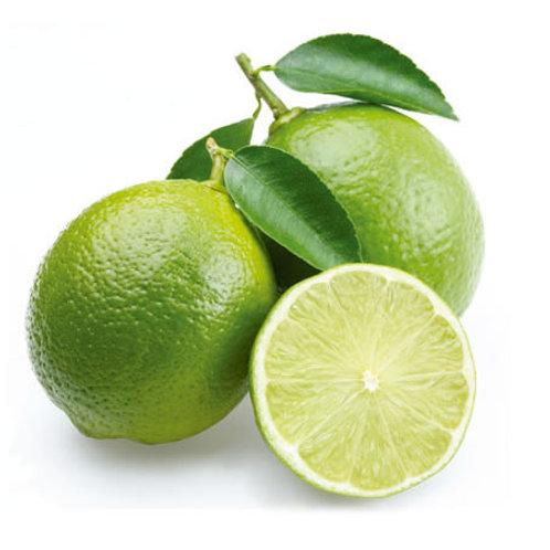 Limão Un. (Preço R$ 2,99/Kg)