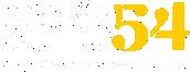logo-operaco-zero-54.png