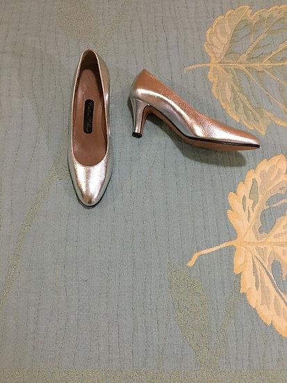Sapato Scarpin Condesa de Roma - Tam 35