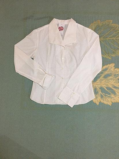 Camisa Cortelle - Tam 42