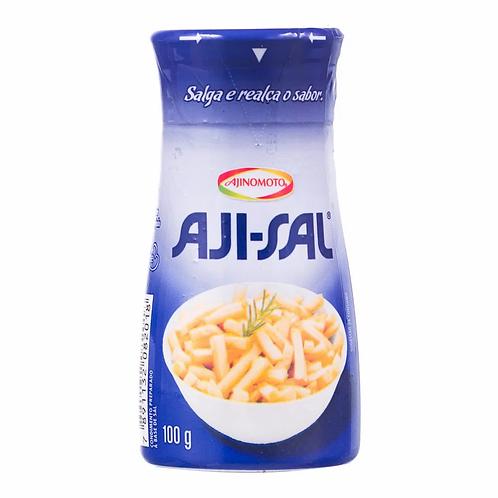 Sal Fino Aji Sal 100g Ajinomoto