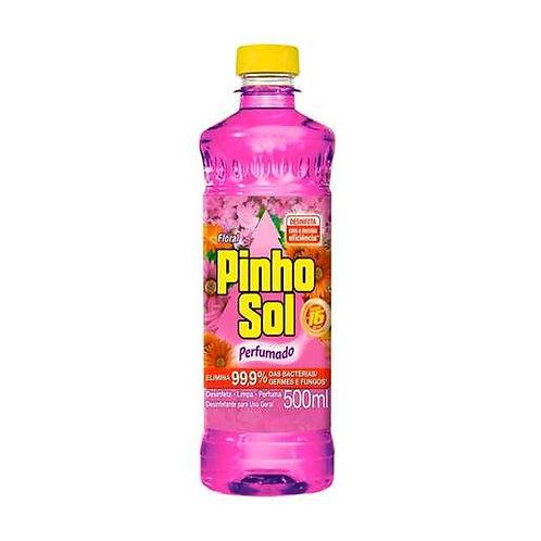 Pinho Sol 500ml  Floral