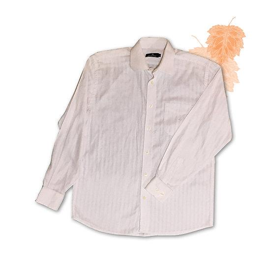 Camisa Brooksfield - Tam 14