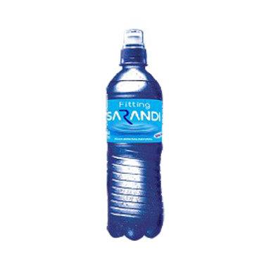 Água Mineral Sarandi 510ml Fitting