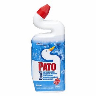 Pato 5Em1 500ml Marine