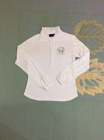 Camisa Polo La Martina - Tam M