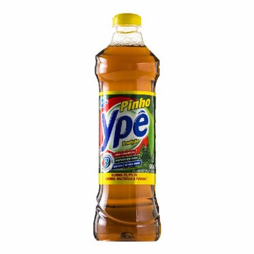 Desinfetante Pinho Ype 500ml  Tradição