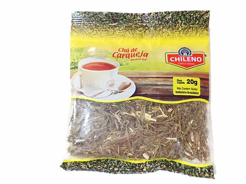 Chá Chileno 20g Carqueja