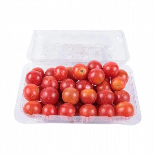 Tomate Cereja 225g