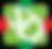 logotipo_davi.png