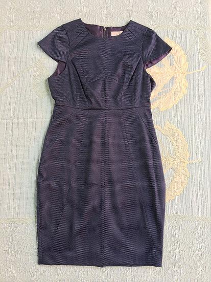 Vestido Cori - Tam 40