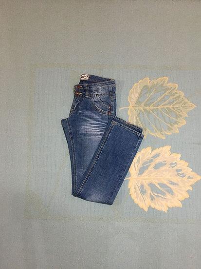 Calça Jeans Mandi - Tam 36