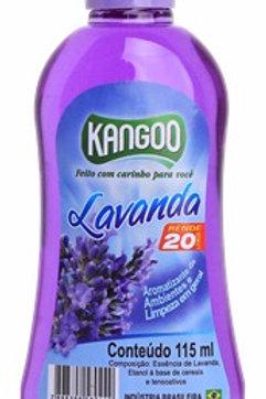 Aromatizador Kangoo 115ml  Lavanda